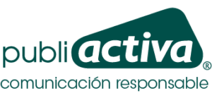 Publiactiva - Marketing y Comunicación